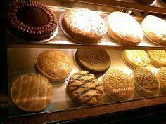 Gourmet Bakers (F-7 Markaz), Islamabad. (www.paktive.com/Gourmet-Bakers-(F-7-Markaz)_233ED21.html)