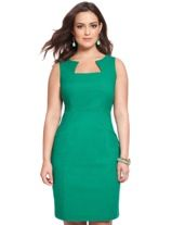 Plus Size Clothing, Dresses, Skirts, Suits, Tops, Jeans and Pants for Women   Trendy Plus Size Apparel   ELOQUII