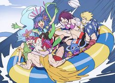 league of legends, League of Legends / LOL / August 2019 - pixiv Lol League Of Legends, Akali League Of Legends, League Of Legends Characters, Fanart, League Memes, Comic Anime, Cute Couple Art, Funny Games, Drawing Reference