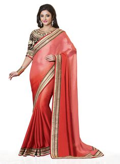 Beautiful Saree For Ethnic Collection (45s) Please visit below link http://www.satrani.com/search&filter_name=45s  For more queries,  email id: inquiry@satrani.com Contact no.: 09737746888(whats app available)