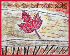 @Stefanie Layton  #31days  Make Learning Fun: Tip #11 - Enjoy the Fall Season!  Here are a few ideas, plus a free compare / contrast fall leaves printable! ht...