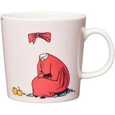 Diverse - TILBORDS Moomin Shop, Moomin Mugs, Invisible Children, Tove Jansson, Local Activities, Barnet, Save The Children, Porcelain Mugs, Nordic Design