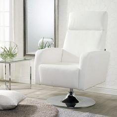 Malli: Torino tv-tuoli Vaihtoehdot: 2-istuttava sohva, 3-istuttava vuodesohva, kulmasohva, rahi Jälleenmyyjä: Asko-myymälät  #pohjanmaan #pohjanmaankaluste #käsintehty