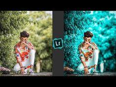 Photo Background Images Hd, Blur Background Photography, Instagram Background, Editing Background, Picsart Background, Photography Editing, Photo Backgrounds, Best Free Lightroom Presets, Lightroom Presets For Portraits