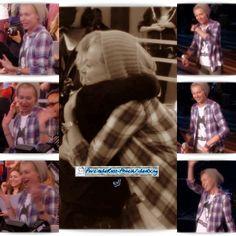 Portia de Rossi Ellen And Portia, Portia De Rossi, Anne Geddes, The Ellen Show, Ellen Degeneres, My Love, Celebrities, Gold, Celebs