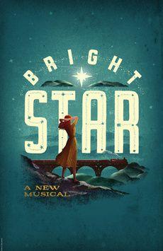 Bright Star, Cort Theatre