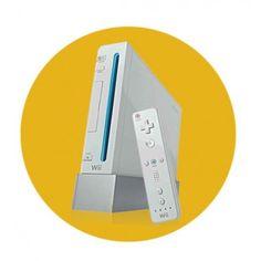 Retrouvez le modèle de Console Wii au meilleur prix sur OkazNikel. #jeux #console #wii #vente #achat #echange #produits #neuf #occasion #hightech #mode #pascher  #sevice #marketing #ecommerce