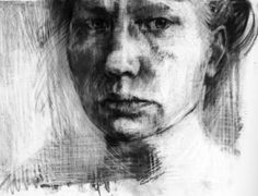 Kollwitz Google Image Result for http://www.arts-in-company.com/00-art/00-all-classes/00-projects/portraits/samples-expressive/Self-portrait(3).jpg
