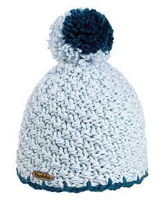 Brekka Bold - Sombrero para niña, color turquesa, talla Talla única: Amazon.es: Deportes y aire libre