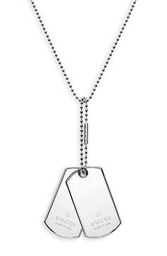 027a9468e 100 Best Gucci jewelry images in 2019 | Gucci jewelry, Jewels, Casket