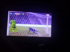 3-0 Emelec Bicampeon :)