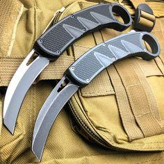 Champion Bow Company BUCK KNIVES biggame 100 G Broadhead Lames de remplacement