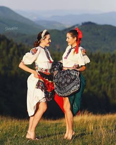 Slovenské devy a tradície najkrajšie Proud of my country And we have the most beautiful girls in the ! Poland Girls, Ukraine Girls, Folk Costume, Costumes, Folk Dance, Folk Fashion, The Most Beautiful Girl, Sexy Feet, Traditional Dresses
