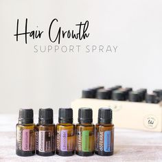I've gotten a lot of questions about a hair growth serum to help support hair growth, thinning or balding spots. Here is my fav one… Essential Oils For Hair, Essential Oil Blends, Jugo Natural, Doterra Peppermint, Doterra Essential Oils, Doterra Blends, Oil For Hair Loss, Vitamins For Hair Growth, Hair Growth Oil
