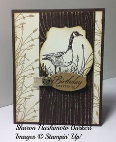 wetlands burlap ribbon - Google Search