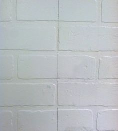 1000 Images About Covering Walls On Pinterest