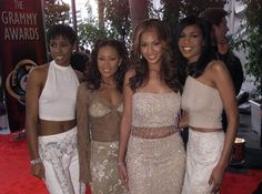 Destiny's Child http://memoirsofanurbangentleman.com/guess-which-former-destinys-child-member-spent-the-weekend-behind-bars/