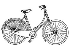 Bicycle-Bicicleta