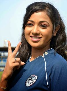 Odia Movies And Songs Online Archita Sahu Image Of Different Style