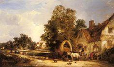 The Half Way House, Thatcham.jpg (1000×589)
