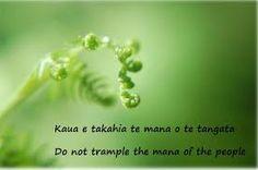 Image result for te tataiako Ethnic Recipes, Image, Food, Essen, Meals, Yemek, Eten