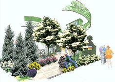 Sheridan Nurseries': 100 Years of Horticulture