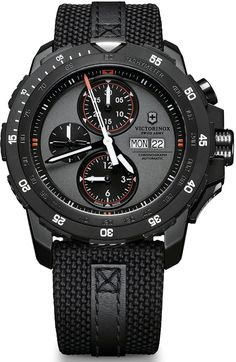 Victorinox Swiss Army Watch Alpnach Mechanical Chronograph 241528 Watch available to buy online from with free UK delivery. Stylish Watches, Luxury Watches For Men, Cool Watches, Rolex Watches, Swiss Army Watches, Victorinox Swiss Army, Luxury Sunglasses, Sport Watches, Casio Watch