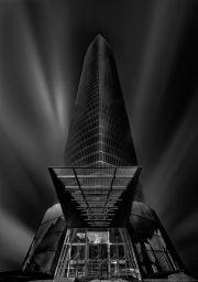 Log in / The Incredibles, Urban, Cities, Fotografia