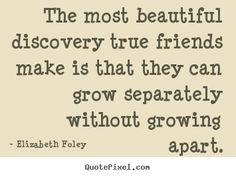 True friends @Caitlin Burton Sundborg
