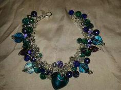 Blue Faerie Designs