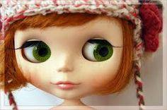 Blythe:-)