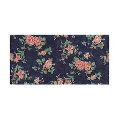 Flowers Twitter Backgrounds ❤ liked on Polyvore featuring backgrounds, flowers, images, photos and floral