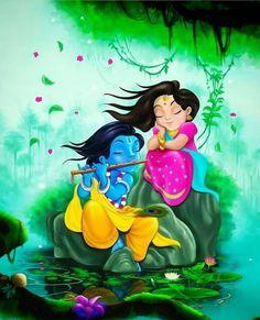 Baby Krishna, Little Krishna, Cute Krishna, Lord Krishna Images, Radha Krishna Pictures, Radha Krishna Photo, Krishna Radha, Radha Krishna Love Quotes, Radha Krishna Paintings
