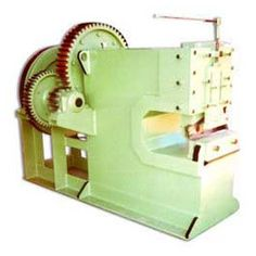 Among the various types of iron scrap cutting machines, the highly efficient range of Iron Scrap Cutting Machine-Mobile Type is hydraulic driven and offers clients years of most efficient applications.    See more at: http://www.sjshydraulicsmachine.com/mobile-type-iron-scrap-cutting-machine.php