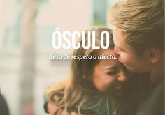 Fashion, wallpapers, quotes, celebrities and so much The Words, Weird Words, More Than Words, Cool Words, Spanish Words, Spanish Quotes, Pretty Words, Beautiful Words, My Dictionary