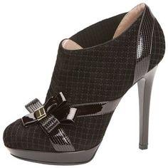 659baa2382c0b Extraordinary shoes for women