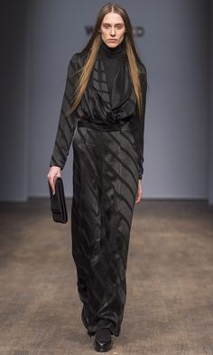 whyred aw15