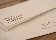 www.rowelt.es | Sobres corporativos de papel 100% reciclado