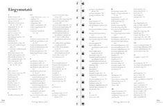 Horgolásról csak magyarul.: BETTY BARNDEN A HORGOLÁS BIBLIÁJA (LETÖLTHETŐ AZ EGÉSZ KÖNYV) Words, Google, Bible, Horse