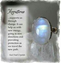 #meditationspace