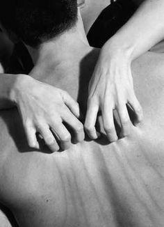 Couple Surrenders To Kinky Desires