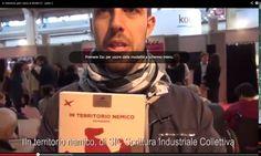@minimumfax  @Libriamo Tutti @Iuri Moscardi @sictwit #interritorionemico #premeresc @beingallizio