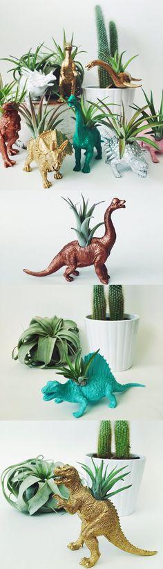 5 Best Dinosaur room decor images  Dinosaur room, Dinosaur