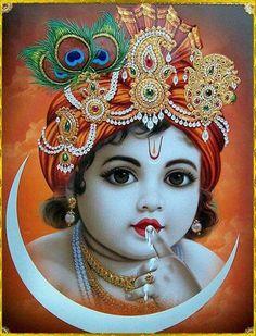 Resultado de imagen para lords krishna