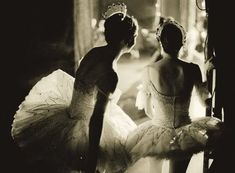 Google Image Result for http://img3.visualizeus.com/thumbs/09/08/04/sepia,ballerina,ballet,black,and,white,photography,female-8c41ebbf1206e6638b350b6ca7df945f_h.jpg