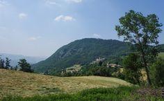 """""""Randonnée en Italie: instants champêtres dans les Appenins"""" by @vvagabondages"""