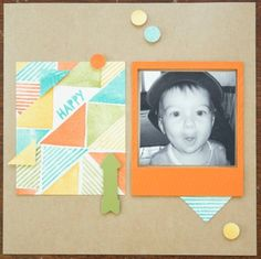 So Shelli - So Shelli Blog - Catalog Premiere Projects  Stampin' Up!