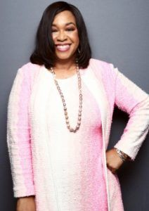 Shonda Rhimes Health, Fitness, Height, Weight, Bust, Waist, and Hip Size - http://celebhealthy.com/shonda-rhimes-health-fitness-height-weight-bust-waist-and-hip-size/