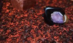 Druzy Ring, Gemstone Rings, Jewelry Making, Gemstones, Gems, Jewels, Jewellery Making, Make Jewelry, Minerals
