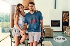 #moda #modahombre #modamujer #modaíntima #pijama